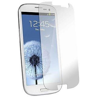 Smart-Clear-ScreenGuard-Samsung-J1