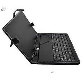 Zyphr 7 inch Tablet Keyboard