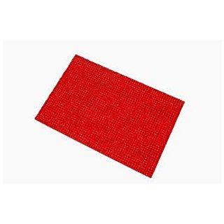truf door mat   r1141