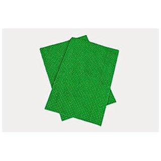 truf door mat set of 2  r1131