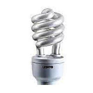 LightO 15W SPR T3