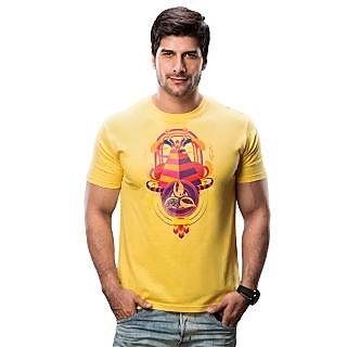 Men Agni T-Shirt