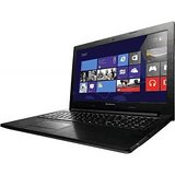 Lenovo Essential G500 Black
