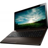 Lenovo Essential G580 (59-324061) Laptop (3rd Gen Ci5/ 4GB/ 500GB/ DOS)