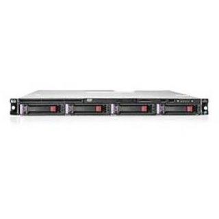 HP ProLiant DL120 G7 Server - D8H79A