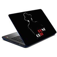 Mesleep  Don?T Quit. Do It. Laptop Skin LS-07-13