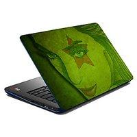 Mesleep Star Eye Laptop Skin LS-07-56