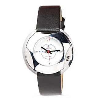 Optima Stylish Watch for Women