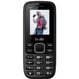 Lemon B159 Multimedia Big Battery Call-record Mob Tracker FM GPRS Camera(blk)