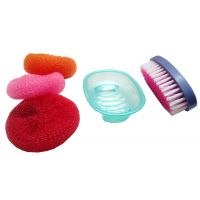Combo Cleaning Set