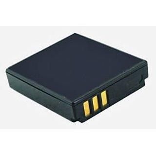 Tyfy - Battery for Panasonic Cameras - CGA-S005E