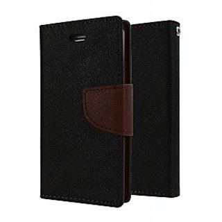 Ape Diary Cover For Samsung Note Edge