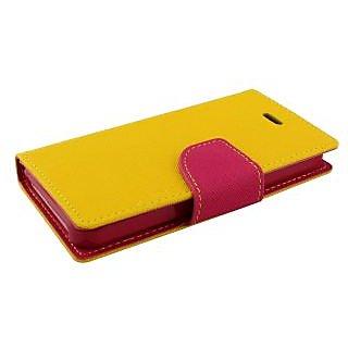 Ape Diary Cover For Motorola Moto G2