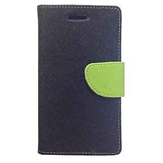 Ape Diary Cover For Htc 526G