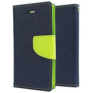 Ape Diary Cover For Nokia Lumia 1320
