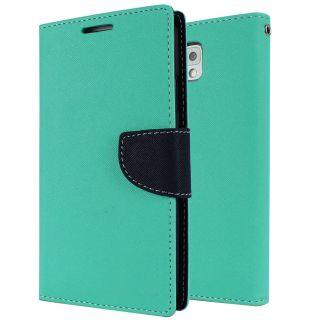 Ape Diary Cover For Samsung A3
