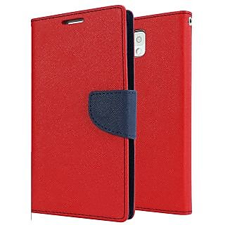 Ape Diary Cover For Sony Xperia C3