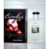 Bindas Men's Perfume Spray 30ml