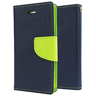 Ape Diary Cover For Samsung Core-2