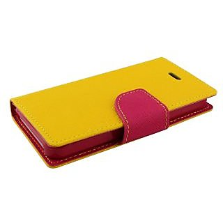 Ape Diary Cover For Samsung Mega-2 G750F