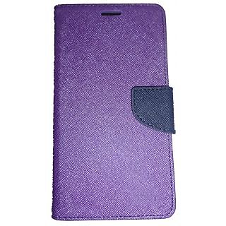Ape Diary Cover For Samsung Alpha G850