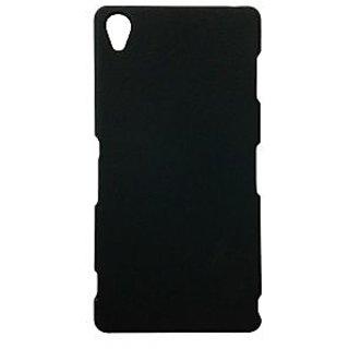 Ape Diary Cover For Sony Xperia Z3