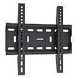 Sony Samsung LG LCD LED TV WALL MOUNT KIT BRACKET size 22,26,28,29,32 to 40 inch