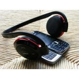 Nokia BH-503 Bluetooth Headset With Bill