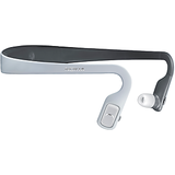 Nokia White OEM BH - 505 BH505 Stereo Bluetooth Headset HeadPhone Head Phone