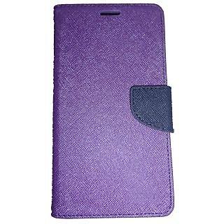 Ape Diary Cover For Nokia X
