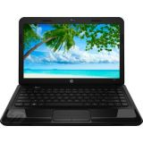 Hp 1000 1204tu Laptop 14 Laptop Glossy Imprint Black En