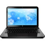 Hp Pavilion G6 2221tu Laptop 3rd Gen Ci5 4gb 500gb Win8 Sparkling Black
