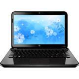 Hp Pavilion G6 2221tu Laptop 3rd Gen Ci5 4gb 500gb Win8 Sparkling Black