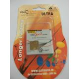 Callmate Battery BP 5MT For Nokia