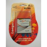 Callmate Battery BL-6F For Nokia