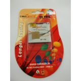 Callmate Battery BP-5M for Nokia