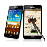 Samsung Galaxy Note N7000 Wifi 3g 8mp 16gb Amoled Android Mobile Phone