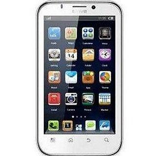 Gfive G95 (512MB RAM, 4GB)