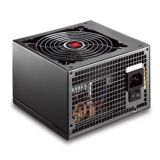 iBall Marathon Power Supply (500W Peak)