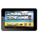 Videocon VT75c 7-inch Tablet with Voice Calling 3G Dongle Support