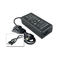Hako  Acer Aspire E1-431 19V 3.42A 65W Power Adapter Battery Charger With Free Power Cord