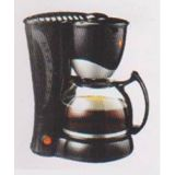 Skyline Drip Coffee Maker (VT-7014) - 6 Cup Coffee Maker -Cheapest Price-Deal !!