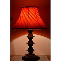 Yashasvi Table Lamp (L5004 )