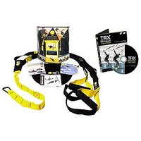 DSG Home Gym - Buy DSG Home Gym Online at Best Prices in India ...