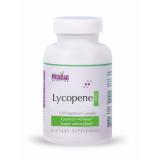 Zenith Nutrition Lycopene - 10000 - 120 Capsules