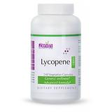 Zenith Nutrition Lycopene - 10000 - 240 Capsules