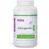 Zenith Nutrition Ashwagandha 450mg - 240 Capsules