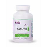 Zenith Nutrition Curcumin 475mg - 120 Capsules
