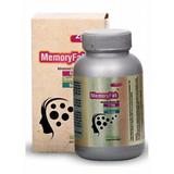Zenith Nutrition MemoryFab™-60 Capsules