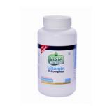 Vista Nutrition Vitamin B-Complex – 240 Capsules